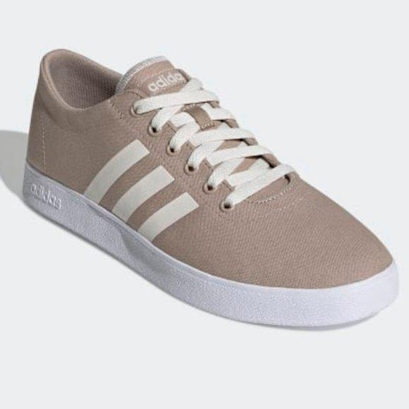 Easy Vulc 20 Mens Sneakers Khaki Ee6782